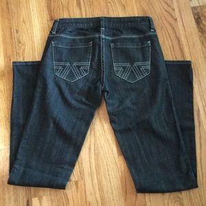American Eagle Jeans, like new!